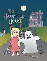 The Haunted House by L.B Gumnut
