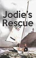 Jodie's Rescue by Diane Fagan