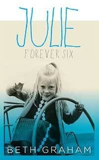 Julie, Forever Six by Beth Graham
