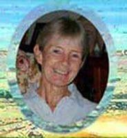 Author Dr Karen Knight-Mudie