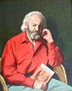 Kurt ForrerAuthor of