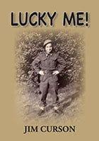 Lucky Me! by Jim Curson