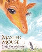 Master Mouse by Mirja Camphausen
