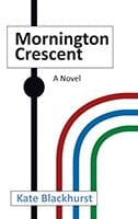 Mornington Crescent by Kate Blackhurst