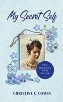 My Secret Self Book 2 by Christine U. Cowin