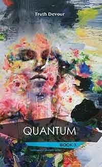 Quantum by Truth Devour