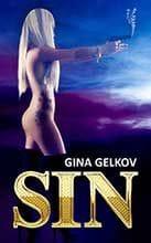 Sin by Ginna Gelkov