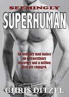 Seemingly Superhuman