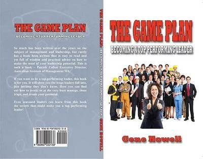 Publicious Basic Cover Samples