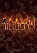 The Election by Daryl Greer