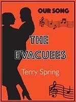 The Evacuees by Terry Spring
