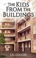 The Kids from the Buildings by Joy Loggie