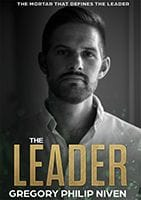 The Leader by Gregory Philip Niven