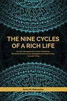 The Nine Cycles of a Rich life by Anna M. Belcastro
