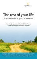The Rest of Your Life by Paul McKeon