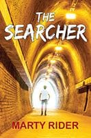 The Searcher by Marty Rider