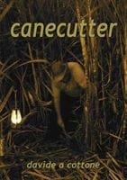 Canecutter (English edition) by Davide A Cottone