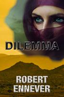 Dilemma by Robert Ennever