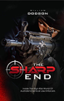 he Sharp End by Bill Dodson
