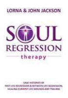 Soul Regression by Lorna and John Jackson