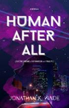 Sci-Fi / Speculative Fiction