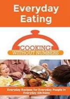 Everyday Eating by Debbie Johnston and Linda Weston