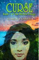 Curse by Dale Furse