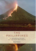 The Philippines by Richard Woolcott