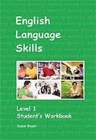English Language Skills by Susan Boyer