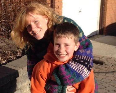 Bloomtools Canada Donates Website to Tyler Massey Memorial Fund