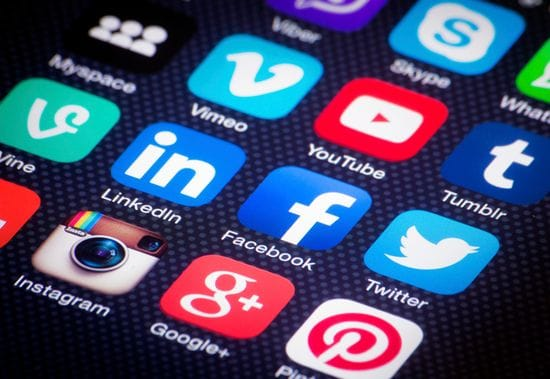 The Business of Social Media: Social Media Management Tips For Business Owners