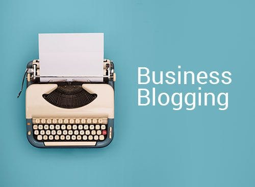How Your Business Will Benefit From Having a Blog