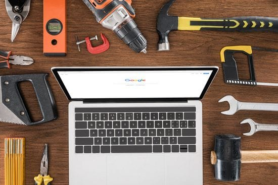 6 Free SEO Tools Every Small Business Should Be Using