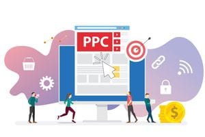 Looking Ahead to Paid Search Advertising Changes in 2020
