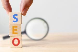 SEO Metadata: The Importance of a Click-Worthy Meta Description
