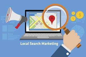 This is Why Google My Business is Essential to Local Businesses