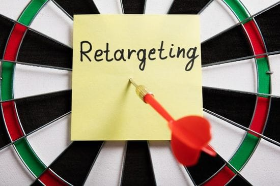 What is Retargeting and Should You Be Leveraging It?