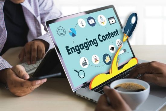 3 Evergreen Content Ideas to Increase Traffic