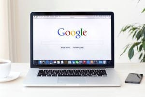 """Google Introduces """"Search Console Insights"""""""