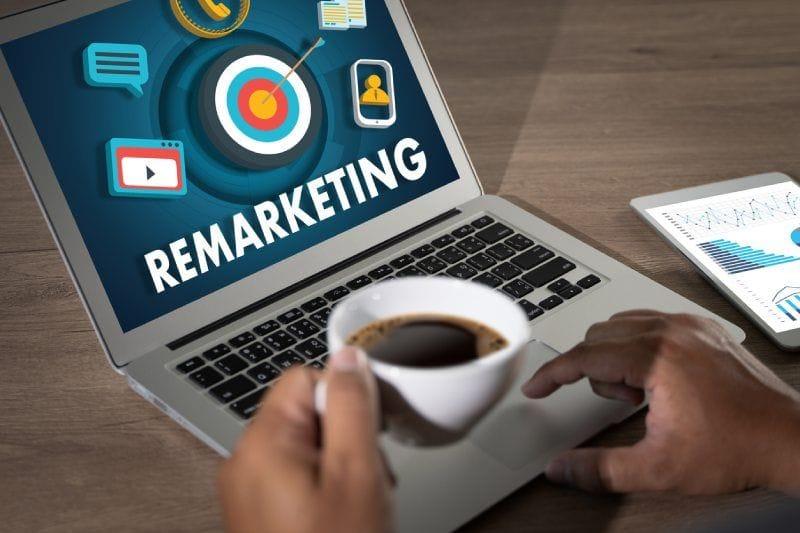 Remarketing-Retargeting