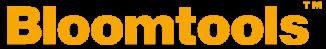 Bloomtools Canada Website Design Company