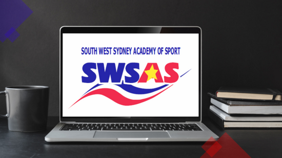 A message from Team SWSAS