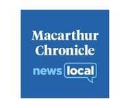https://www.dailytelegraph.com.au/newslocal/macarthur
