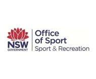 https://www.sport.nsw.gov.au/