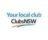 https://www.clubsnsw.com.au/