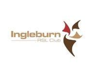 https://ingleburnrsl.com.au/