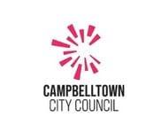 https://campbelltown.nsw.gov.au