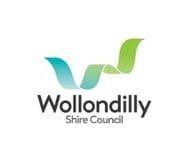 https://www.wollondilly.nsw.gov.au/