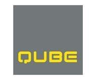 https://qube.com.au/