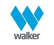 https://www.walkercorp.com.au/